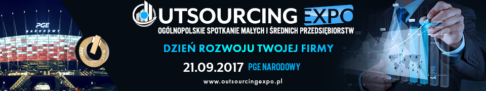 http://outsourcingexpo.pl/