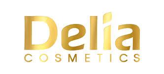 """Imagini pentru delia cosmetics logo"""""""