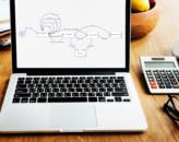 Jak zwiększyć zyski dzięki automatyzacji zarządzania projektami?