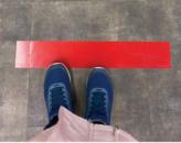 Nowe wyzwania branży retail – jak technologie mogą pomóc sprzedawcom?