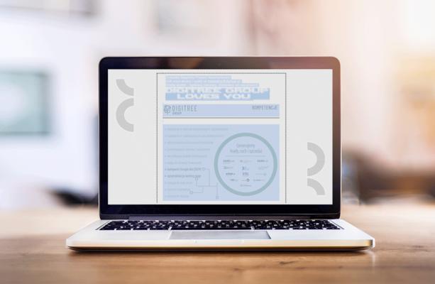 6 kroków do skutecznego employer brandingu w digitalu