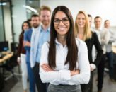 Job crafting, czyli benefit szyty na miarę