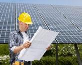 Cena czy jakość, czyli co jest ważne przy wyborze oferty energii dla firmy