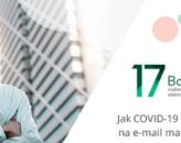 Weź udział w 17. Badaniu wykorzystania poczty elektronicznej i zgarnij nagrodę