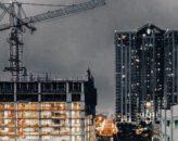 Pandemia a nieruchomości – czy będą tańsze?