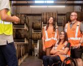Czyń dobro – zatrudniaj osoby niepełnosprawne!