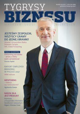 Magazyn 4(5) 2017