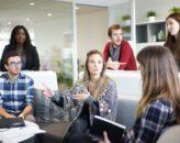 Employer Branding w małej i średniej firmie