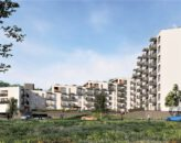 O ile wzrosły ceny nowych mieszkań w ciągu roku?