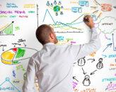 Jakie są najbardziej skuteczne strategie marketingowe w 2021 roku