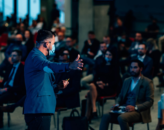 Company Management Congress. Sprawdź plan wydarzenia