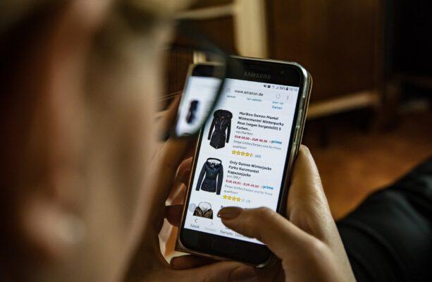 Ranking e-commerce'ów. Gdzie i jak Polacy robią zakupy?