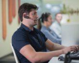Czy istnieje przyszłość pracy hybrydowej w sektorze obsługi klienta?