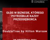 Już 28 września na PGE Narodowym Jedyny w Polsce Company Management Congress