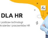 Pierwsza polska szkoła programowania przeszkoli pracowników HR