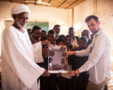 Rola działań charytatywnych w edukacji
