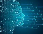 Sztuczna inteligencja – szansa czy zagrożenie?
