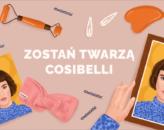 Cosibella startuje z nową stroną i ogłasza konkurs dla Klientów<br></noscript><img class=