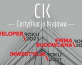 Ruszyła kolejna edycja Ogólnopolskiego Programu Budowlanego